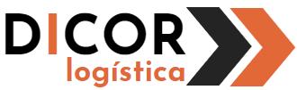 Dicor Logística | Fabricación de componentes para muebles de cocina.